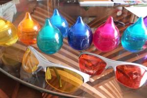 camesancolordglass